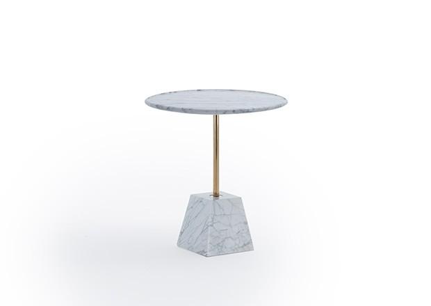 아라베스카토 테이블
