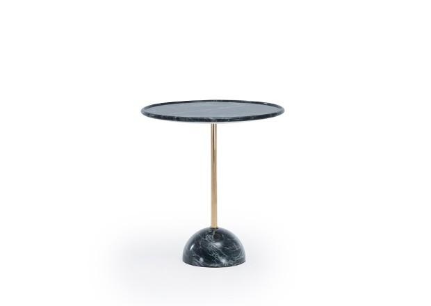 그린마블 테이블